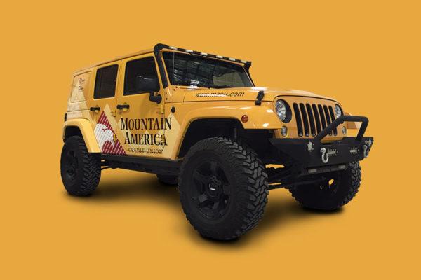 macu jeep 900